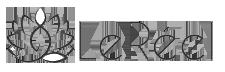 LeReel logo